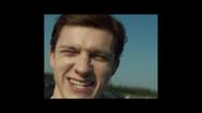 Extended Vlog (1)