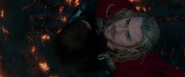 Thor - Taking Jane to Asgard