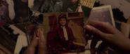 Young Carol Danvers Pilot