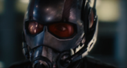 Ant-Man (film) 51
