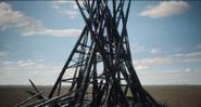 AoS608 Shrike Tower Full Version