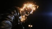 Blaze 2