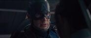 Captain-America-saves-Helen-Cho