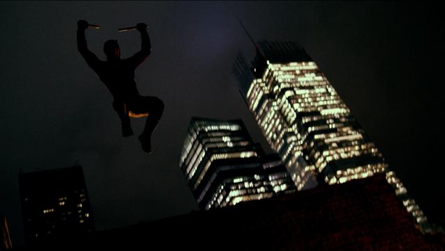 File:Daredevil Jump.PNG