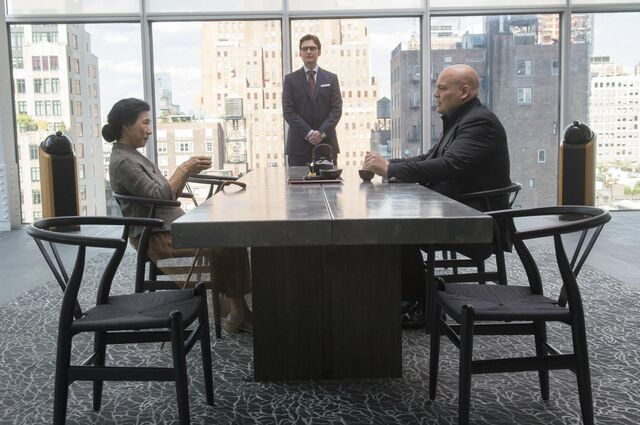 File:Gao-Wesley-Fisk-Meeting-Penthouse.jpg