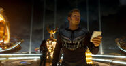GotGV2 HD Stills 10
