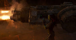 GotGV2 HD Stills 24
