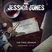 JessicaJonesSeason3Teaser