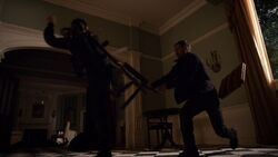 Lance-Hunter-fights-Scarlotti-soldier