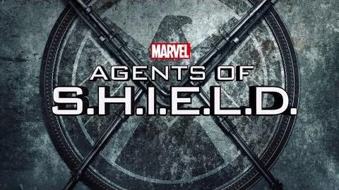 Marvel's Agents of SHIELD Season 5 Promo (HD)