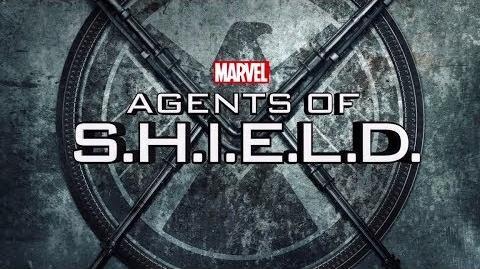 Marvel's Agents of SHIELD Season 5 Promo (HD)