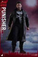 Punisher Hot Toys 3