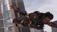 Tony Stark (Mark VII)