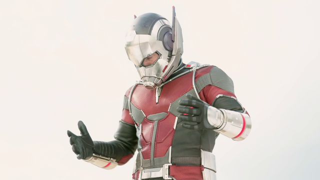 File:Ant-Man's Civil War Costume (The Making of CACW).png