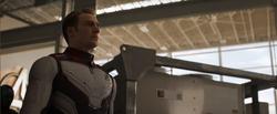 AvengersEndgameTrailer29