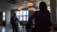 DavosComplimentingMeachum-S2E3
