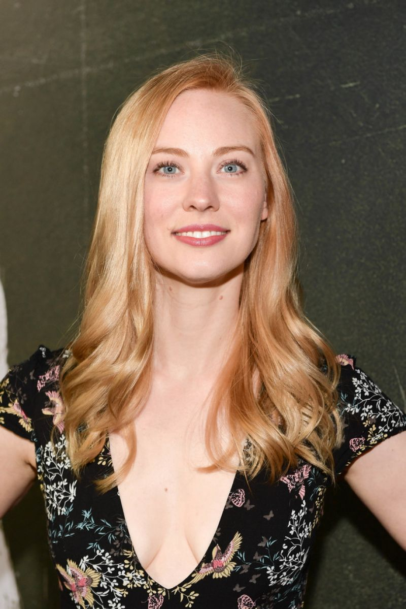 Deborah Ann Woll naked (96 photos), pics Topless, YouTube, see through 2016