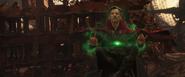 Doctor Strange (Time Stone)