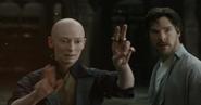 Doctor Strange Final Trailer 13