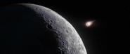InfinityWar-Moon01