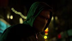Marvel's IF S2 Trailer2 2