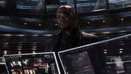 Nick-Fury-CapYoureUp