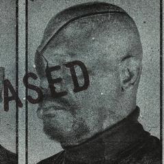 Fury es declarado fallecido por S.H.I.E.L.D.