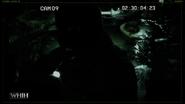 Scott Lang on GZ CCTV