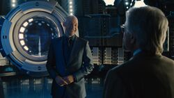 Ant-Man screenshot 34
