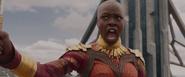 Black Panther OCT17 Trailer 64
