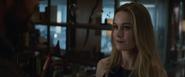 Carol Danvers (Endgame)