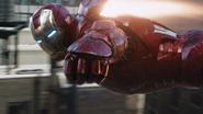 IronMan-BattleofNewYork