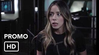 """Marvel's Agents of SHIELD 7x09 Promo """"As I Have Always Been"""" (HD) Season 7 Episode 9 Promo"""