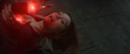 Scarlet Witch S IW 15