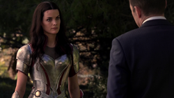 Sif-Says-Goodbye-Coulson
