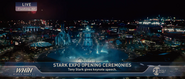 WHiH - Stark Expo - Iron Man 2 - 03