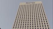 C&D106 Roxxon Gulf Building