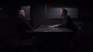 Coulson Interrogates Hale