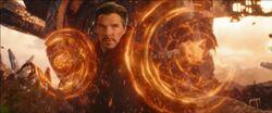 Infinity War 179