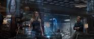 James Barnes (Avengers Endgame)