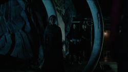 MadameGaoSpeakingWithElektra-Caves