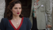 Peggy Carter - Stark Estate (2x03)