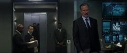 SecretaryRoss-ArrivingAtJCTC