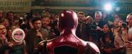 Spider-Man Fans