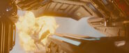 Ultron-kidnaps-BlackWidow-Explosion