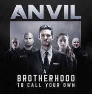 Anvil-PromotionalImage