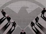 Agents of S.H.I.E.L.D./Segunda temporada
