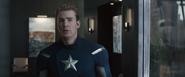Captain America Stark Tower