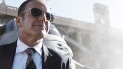 LMSNTYF Coulson
