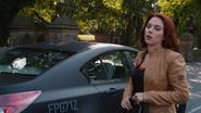 Natasha Romanoff (The Avengers)